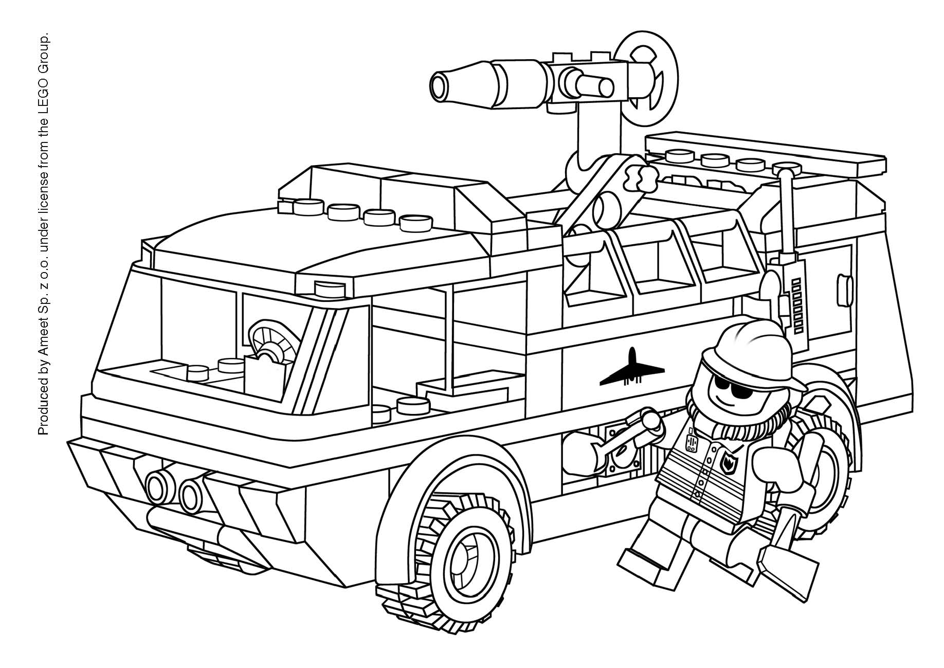 army truck coloring pages clubdemaxcom