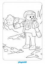 Ausmalvorlagen besides Toonthema as well Dibujos Para Colorear De Aventura En La Edad Media besides Ooturz as well Barbecue Chicken Coloring Page 18154. on coloring pages